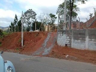 terreno - a venda - itatiba - te00004 - 1962780