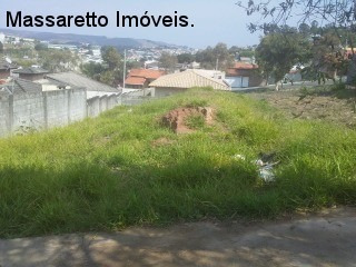 terreno - a venda - itatiba - te00238 - 34403217