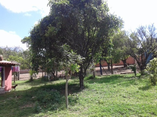 terreno  a venda jardim eldorada salto de pirapora s/p
