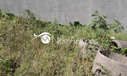 terreno a venda, jardim frança,  350 m2 - 10.50 x 33,30 - na11502