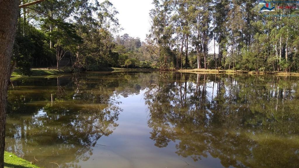 terreno a venda lago do sol - te0182