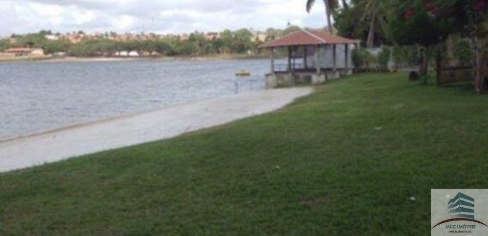terreno a venda na lagoa de extremoz