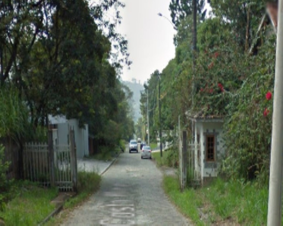 terreno á venda na serra da cantareira com área total de 11.899 m². - 1399 - 32145465