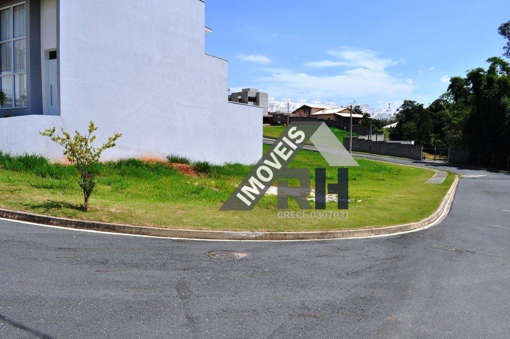 terreno a venda no bairro aparecidinha em sorocaba - sp.  - 40066-1