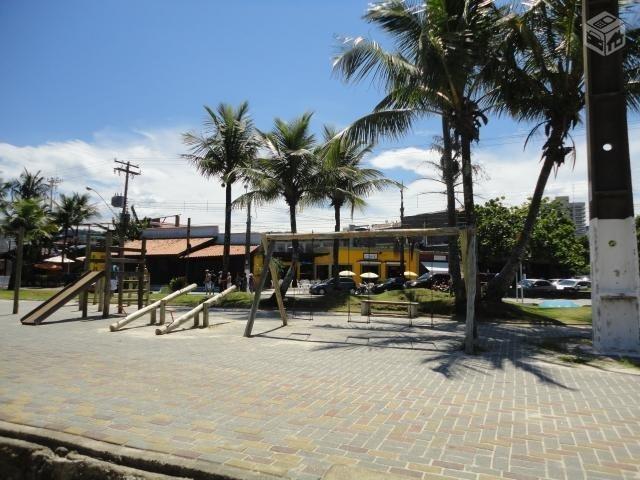 terreno a venda no bairro balneário cidade atlântica em - t21gja-1