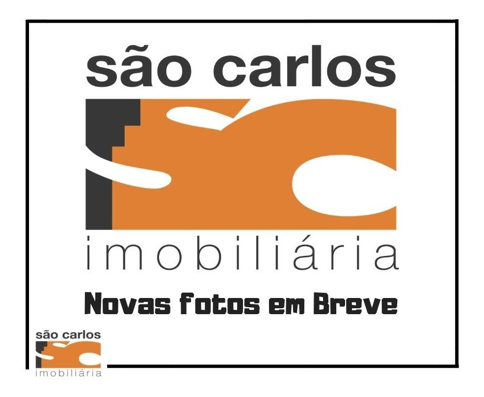 terreno a venda no bairro boqueirão em curitiba - pr.  - 266-1