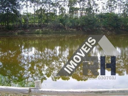 terreno a venda no bairro caguaçu em porto feliz - sp.  - 40064-1