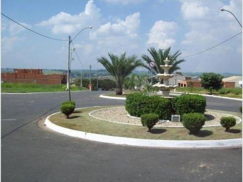 terreno a venda no bairro centro em monte mor - sp.  - 0097-1