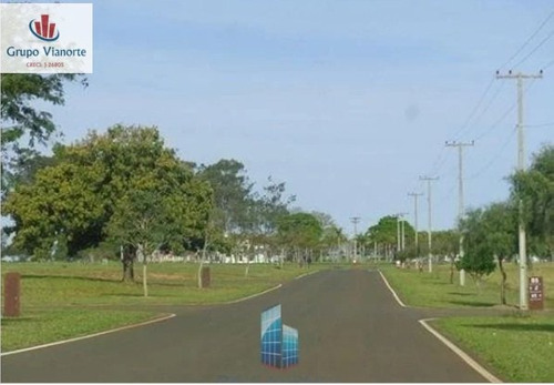 terreno a venda no bairro centro em paranapanema - sp.  - jv519-1