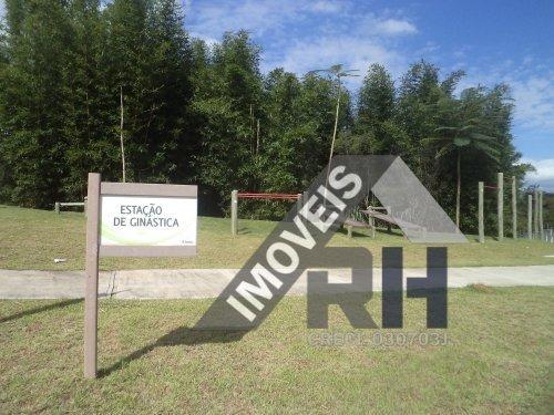 terreno a venda no bairro chácara ondina em sorocaba - sp.  - 40043-1