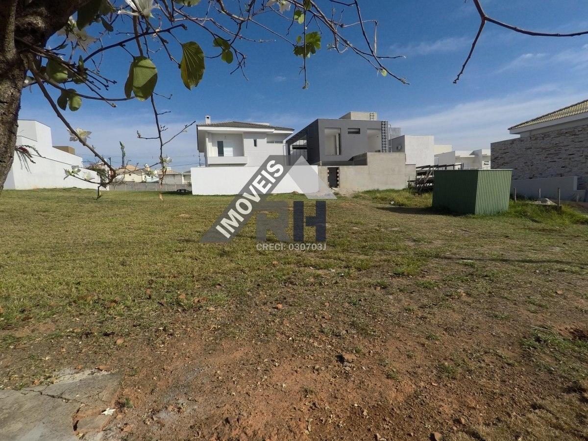 terreno a venda no bairro chácara ondina em sorocaba - sp.  - 40044-1
