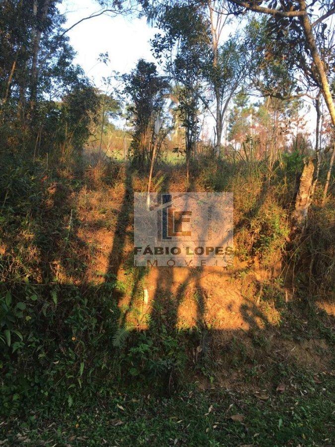 terreno a venda no bairro clube dos oficiais em suzano - sp. - 1381-1