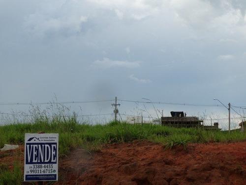 terreno a venda no bairro condomínio campo de toscana, - 0180-1