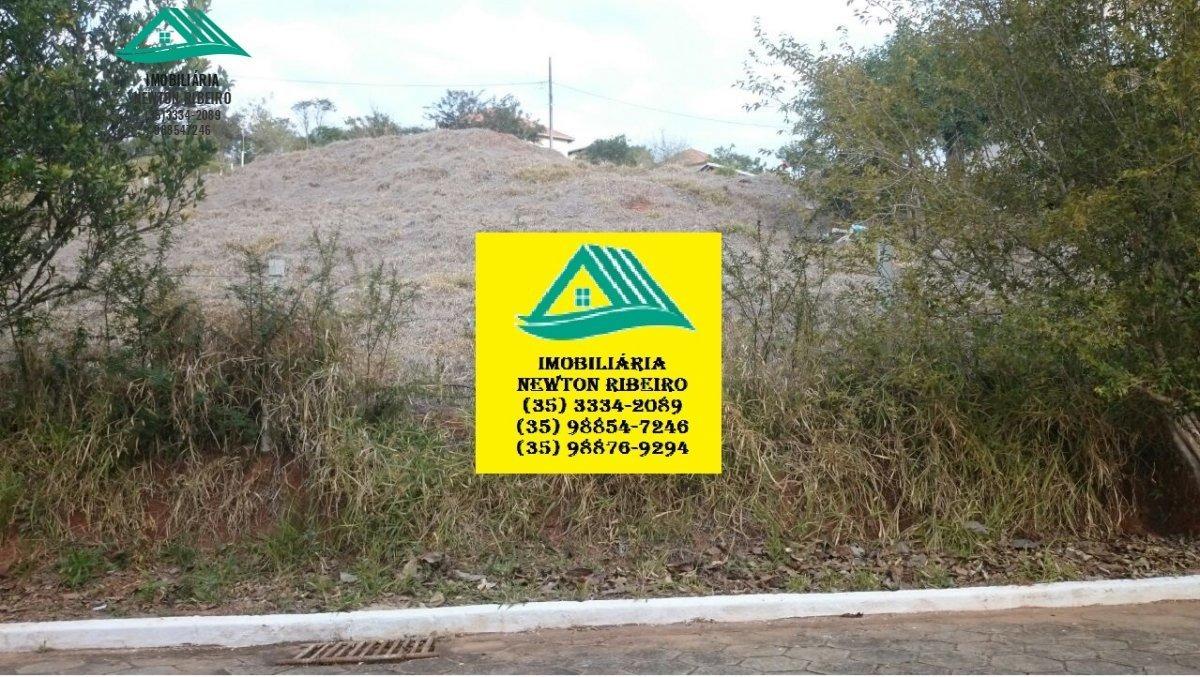 terreno a venda no bairro condominio morada real do sol em - 262-1