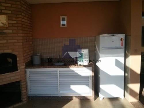 terreno a venda no bairro condomínio terra vista em - 2018504-1