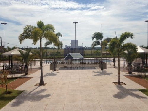 terreno a venda no bairro condomínio terra vista em - 2019209-1
