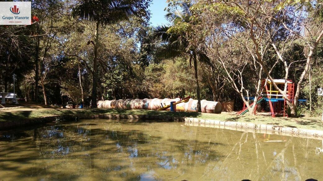 terreno a venda no bairro cresciúma em caieiras - sp.  - 4426-1