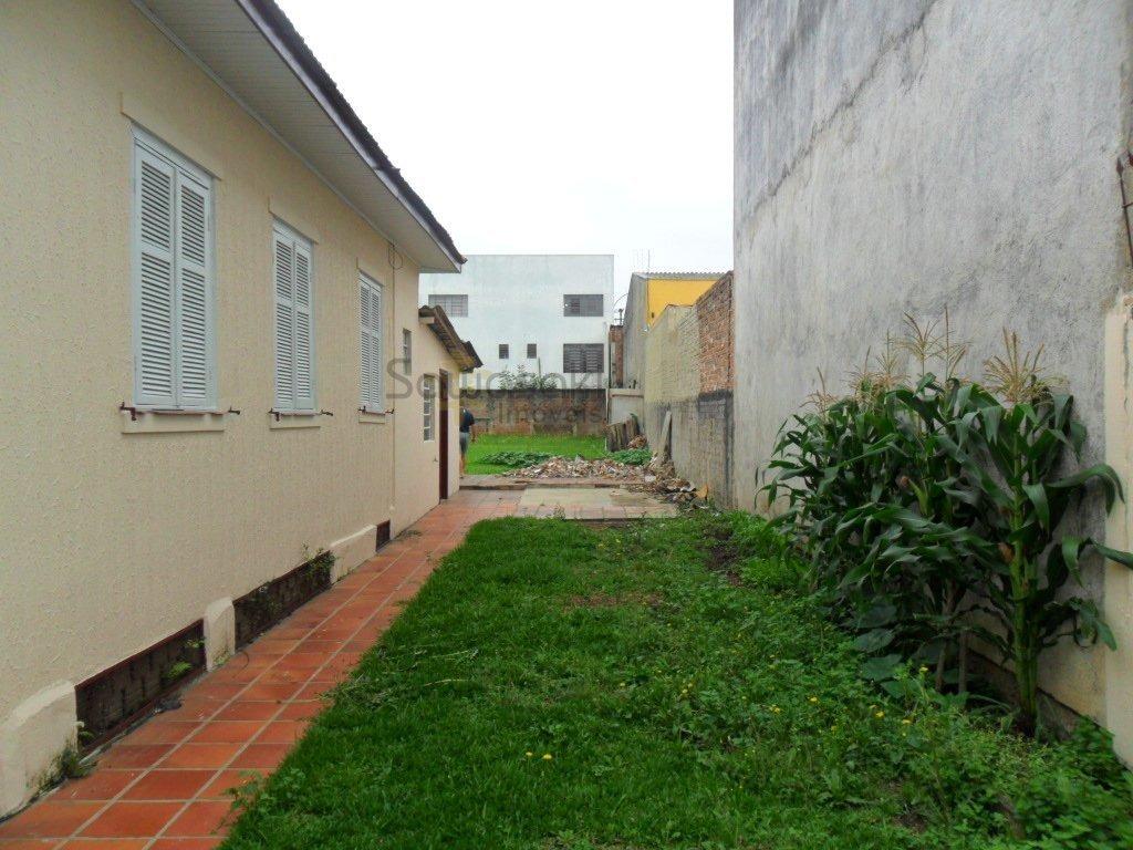 terreno a venda no bairro hauer em curitiba - pr.  - 5298-1
