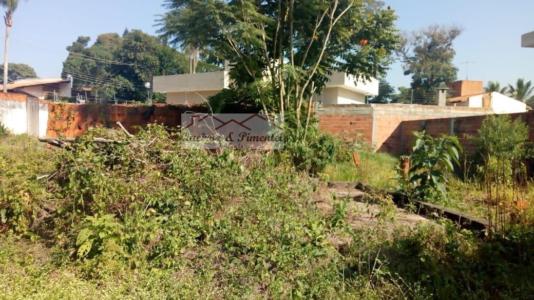 terreno a venda no bairro interlagos em são paulo - sp.  - 1002-1