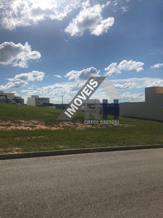 terreno a venda no bairro iporanga em sorocaba - sp.  - 40041-1