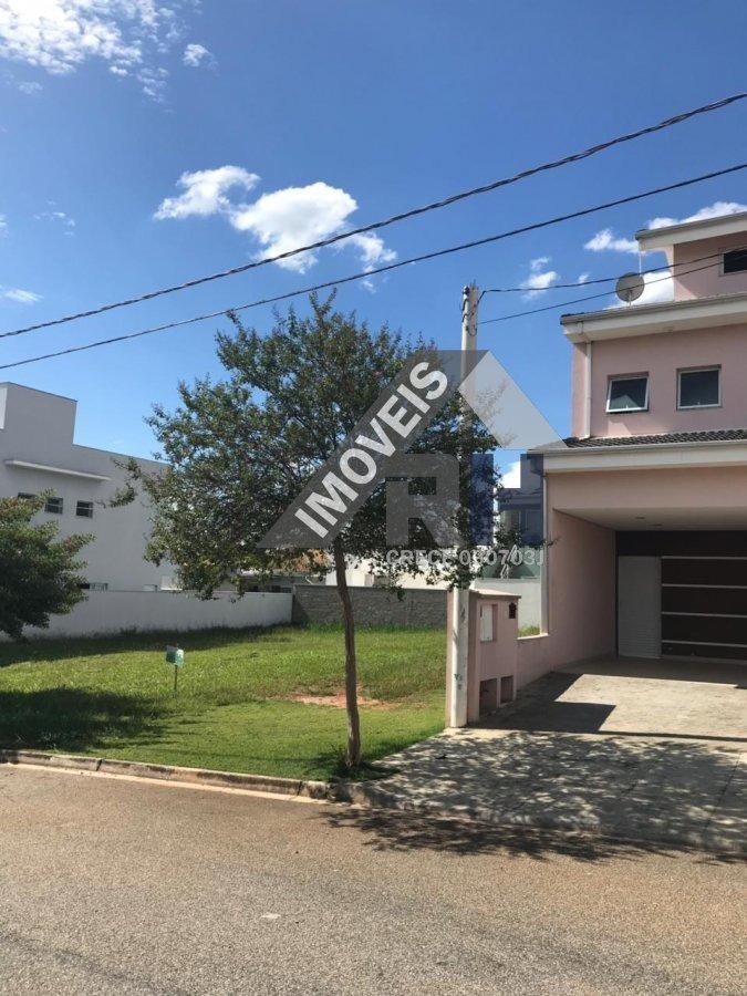 terreno a venda no bairro iporanga em sorocaba - sp.  - 40042-1