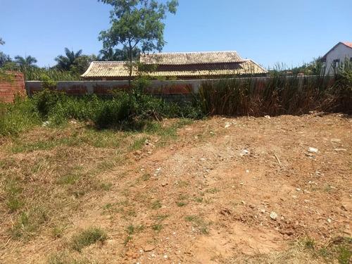 terreno a venda no bairro itauna em saquarema - rj.  - 2804-1