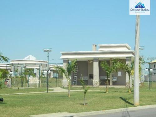 terreno a venda no bairro jardim de mônaco em hortolândia - 1114-1