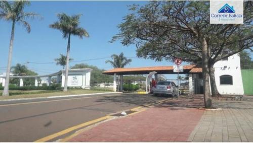 terreno a venda no bairro jardim dulce (nova veneza) em - 0965-1