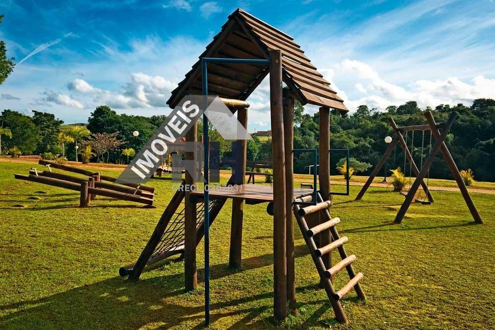 terreno a venda no bairro jardim novo horizonte em sorocaba - 40030-1