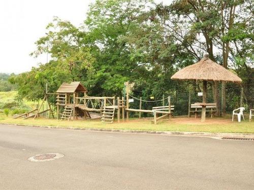 terreno a venda no bairro jardim paiquerê em valinhos - sp.  - 0050-1