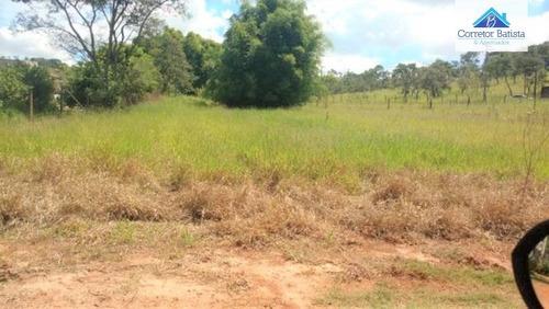 terreno a venda no bairro jardim são bento em hortolândia - 1142-1