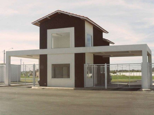 terreno a venda no bairro joao aranha em paulínia - sp.  - 0165-1