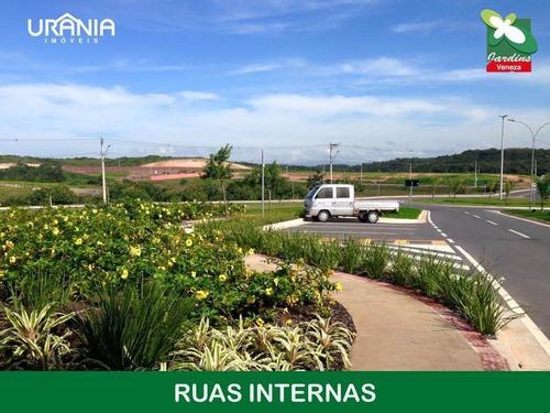 terreno a venda no bairro morada do sol em vila velha - es.  - 264-1