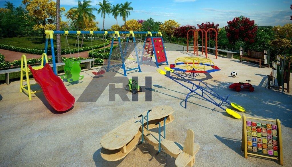 terreno a venda no bairro parque são bento em sorocaba - - 40021-1