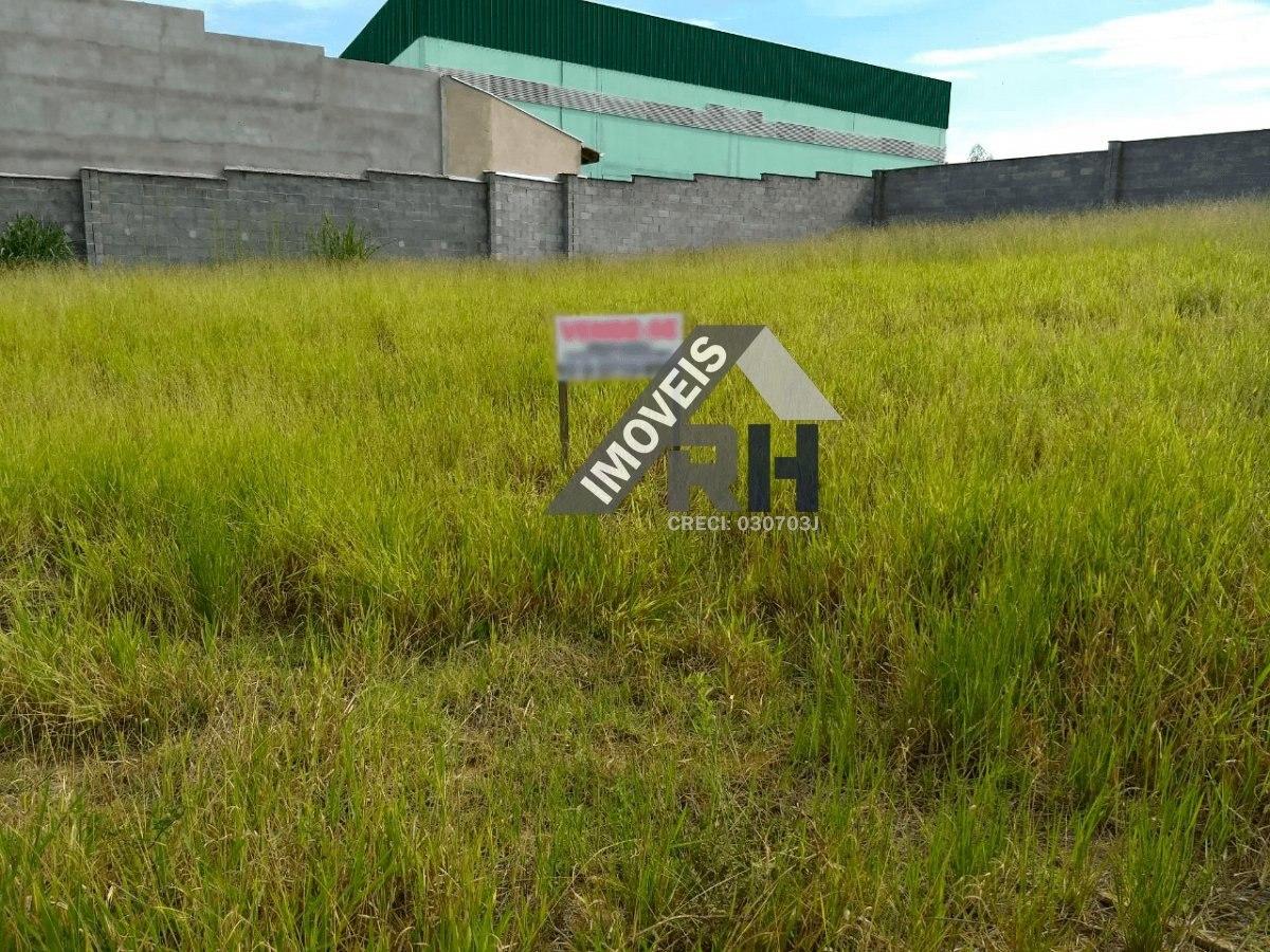 terreno a venda no bairro parque são bento em sorocaba - - 40067-1