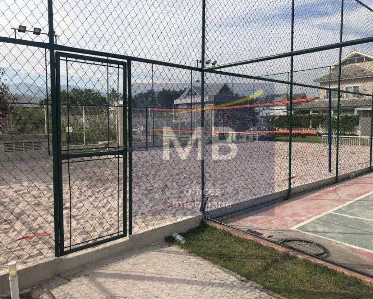 terreno a venda no bairro recreio dos bandeirantes em rio de janeiro - rj.  - 4229 - 4229 - 34339774