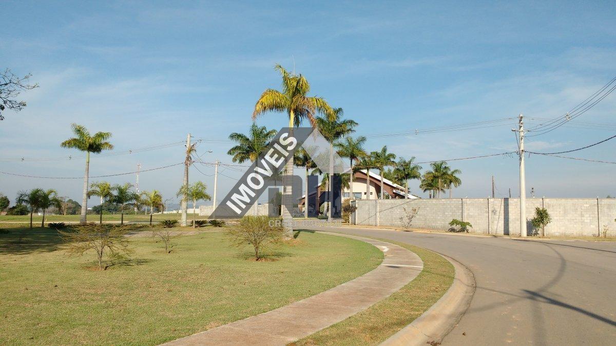 terreno a venda no bairro reserva fazenda imperial em - 40015-1
