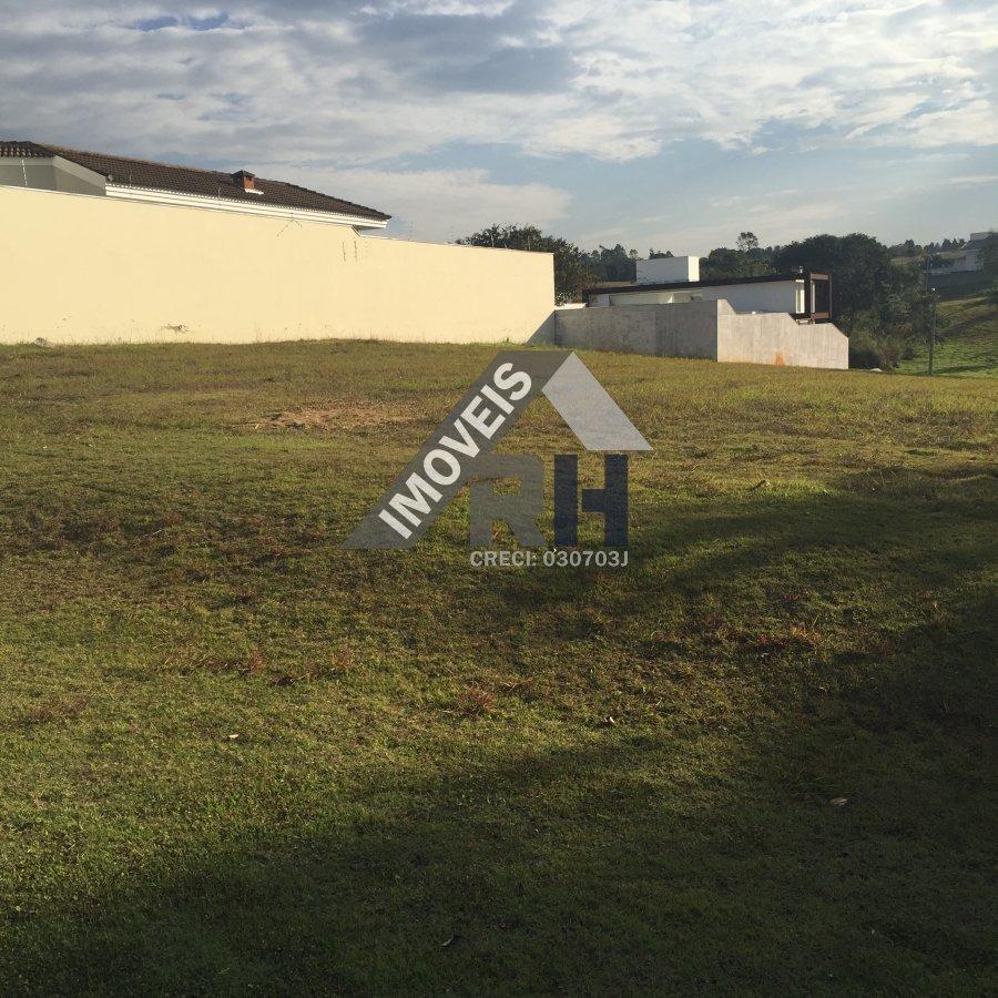 terreno a venda no bairro reserva fazenda imperial em - 40017-1
