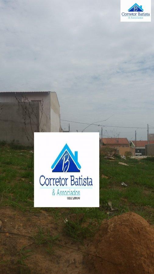 terreno a venda no bairro residencial cosmos em campinas - - 1656-1