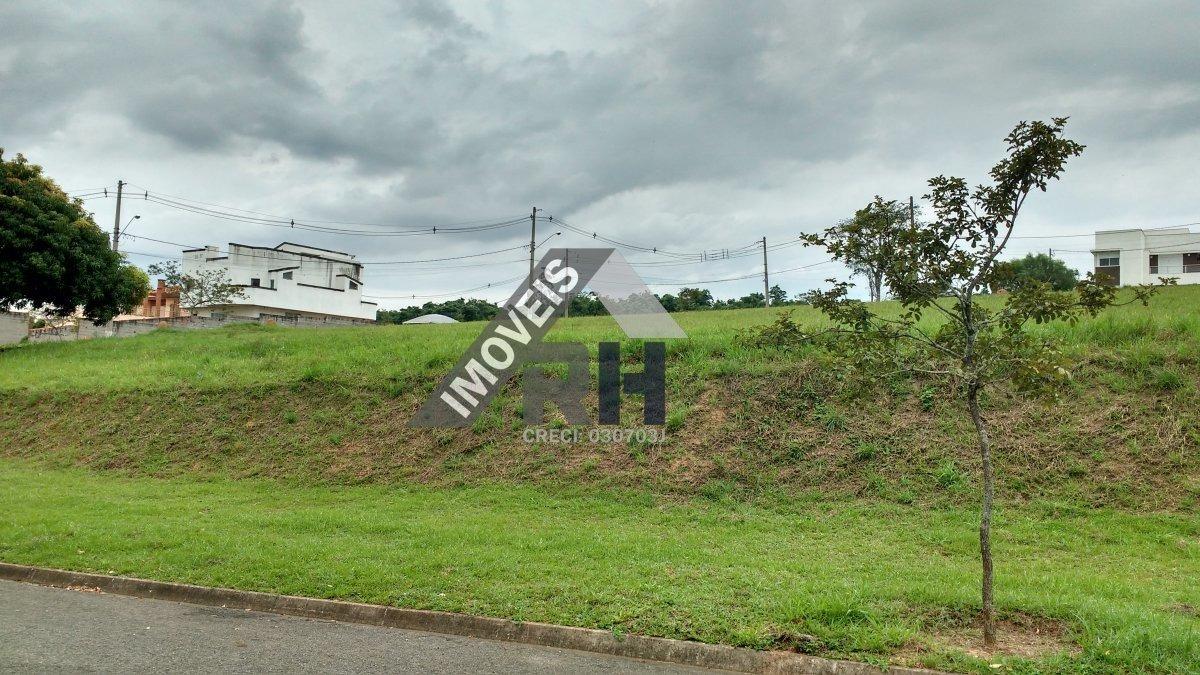 terreno a venda no bairro residencial ibirapuera em sorocaba - 40023-1