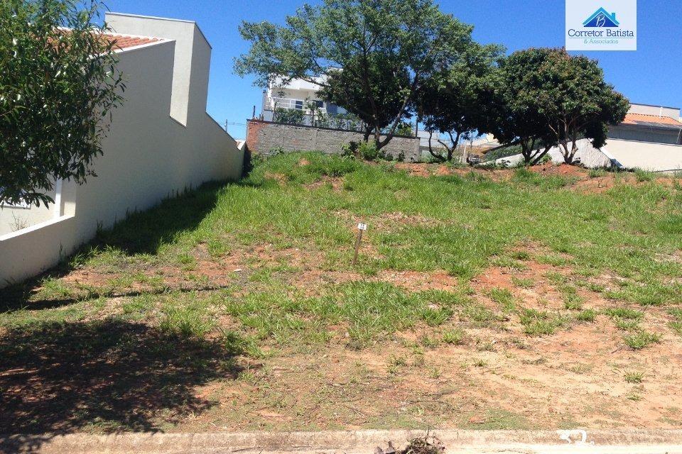 terreno a venda no bairro residencial santa maria em - 0976-1