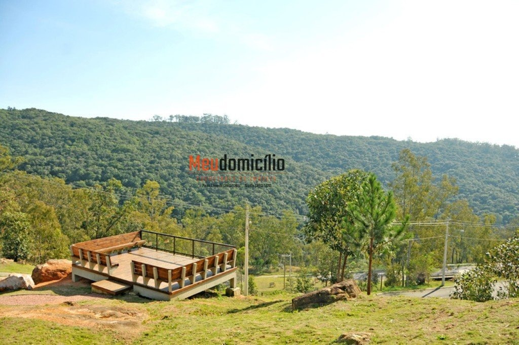 terreno a venda no bairro santa isabel em viamão - rs.  - 16081 md-1