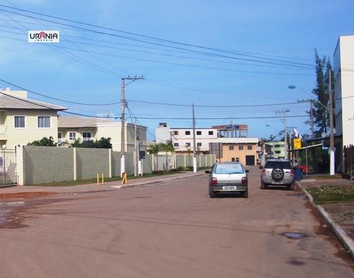 terreno a venda no bairro santa paula ii em vila velha - es. - 127-1
