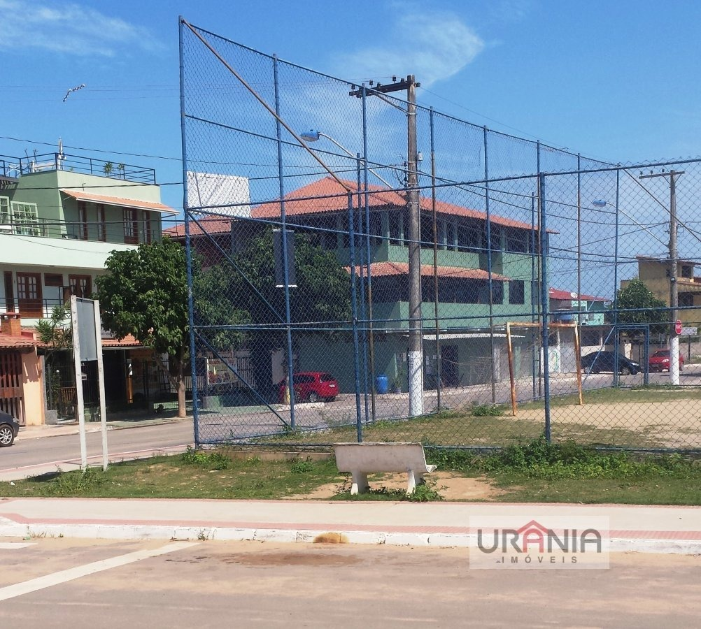 terreno a venda no bairro santa paula ii em vila velha - es. - 156-1
