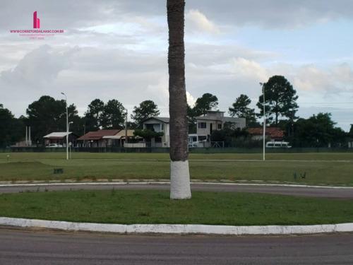 terreno a venda no bairro são joão do rio vermelho em - t81-1