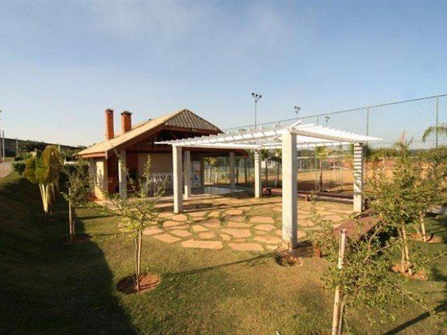 terreno a venda no bairro swiss park em campinas - sp.  - 0164-1