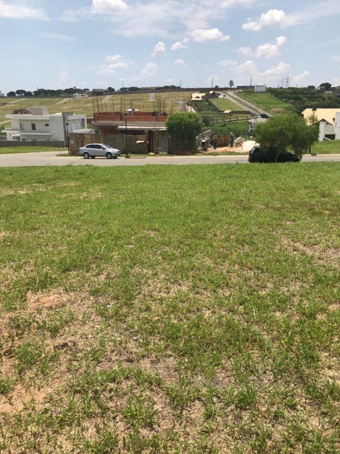 terreno a venda no bairro swiss park  em campinas - sp.  - te2174-1