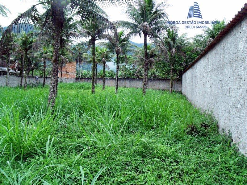 terreno a venda no bairro vargem grande em rio de janeiro - - lt 0656-1