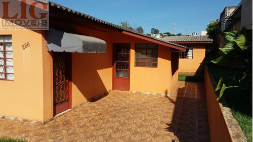 terreno a venda no bairro vila country club em apucarana - - t-102-1