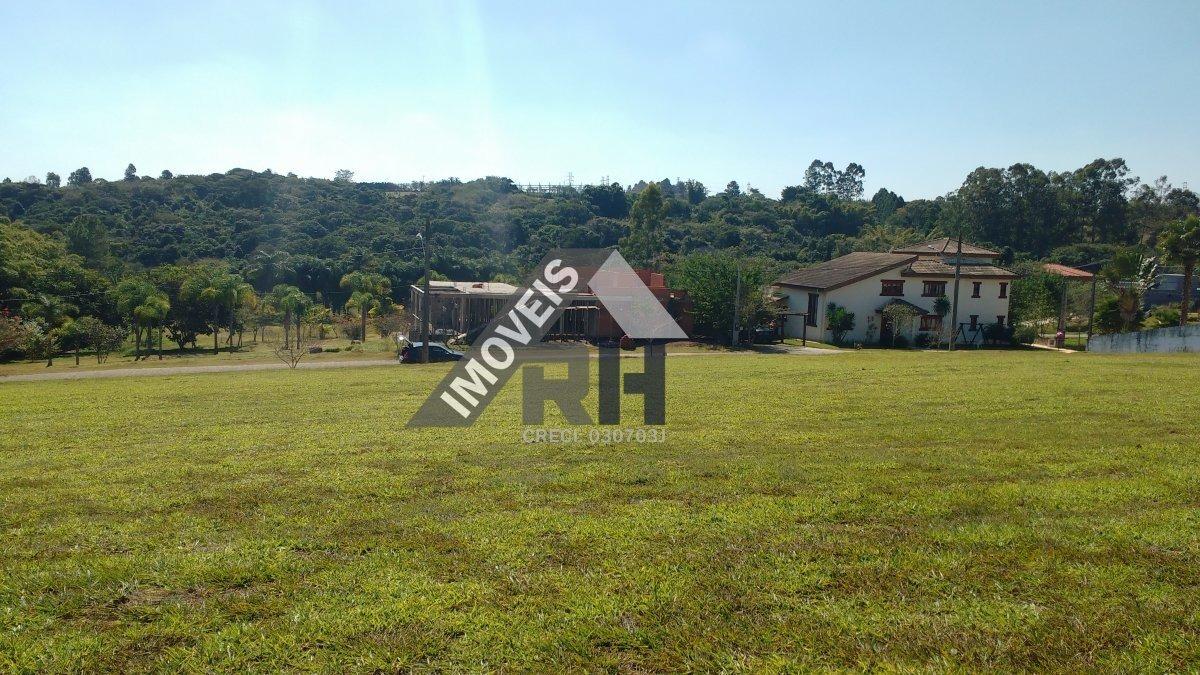 terreno a venda no bairro vivendas do lago em sorocaba - sp. - 40006-1